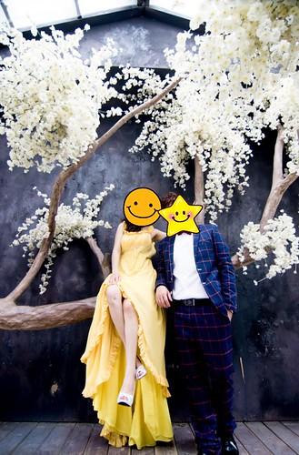 高雄婚紗推薦_ 高雄京宴婚紗_婚紗景點推薦_攝影基地_愛麗絲的天空攝影基地 (6)