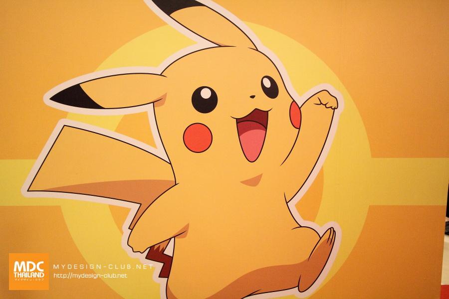 Pokemon-Together2015-09