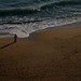 Small photo of Alone with the Ocean