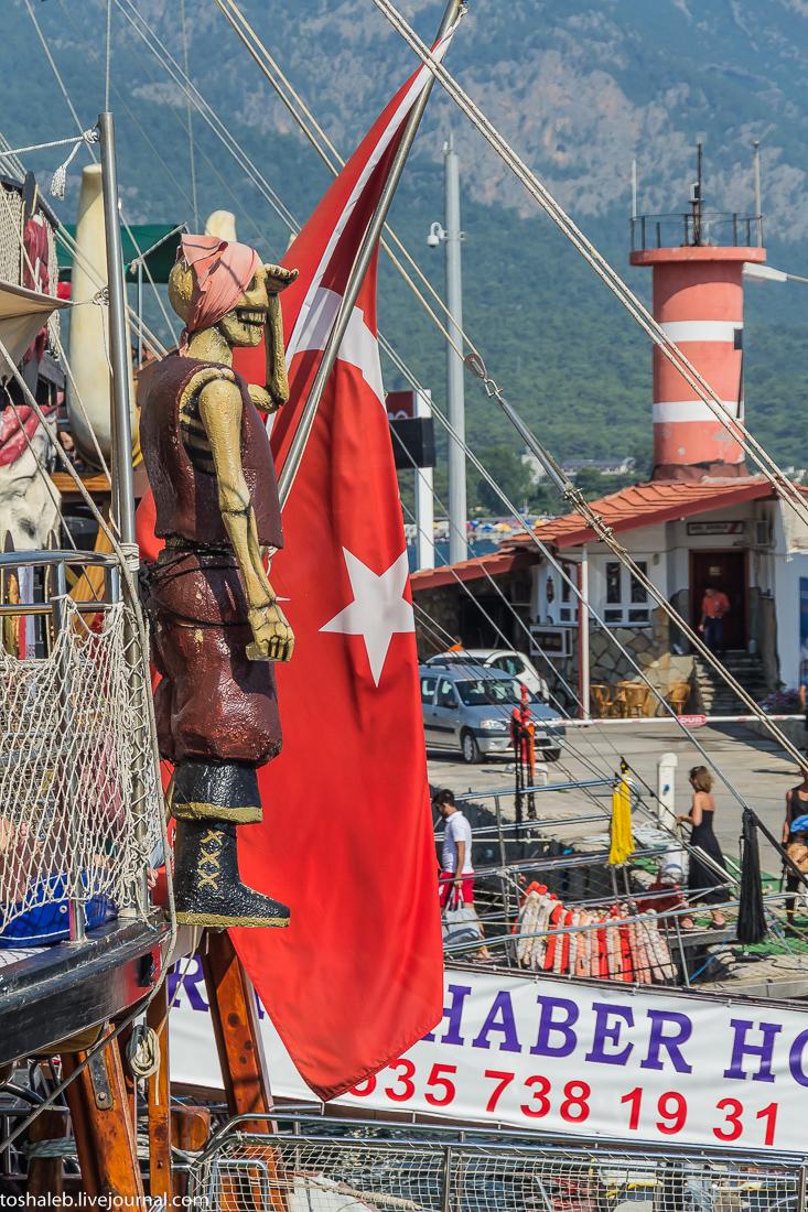 Турция_яхта-3