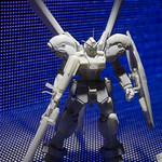 gunplaexpo2014_1-116