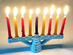 lighting(0.0), candle(1.0), hanukkah(1.0),