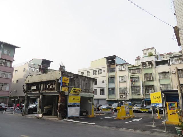 Hantai St.
