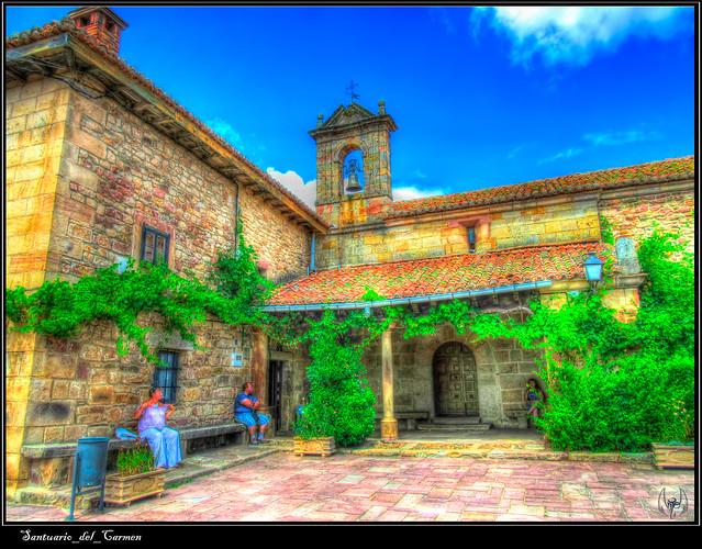 2014_07_28_269_Santuario_del_Carmen