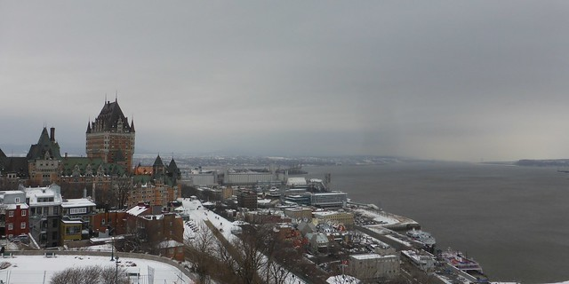 From the Citadelle, Panasonic DMC-ZS27