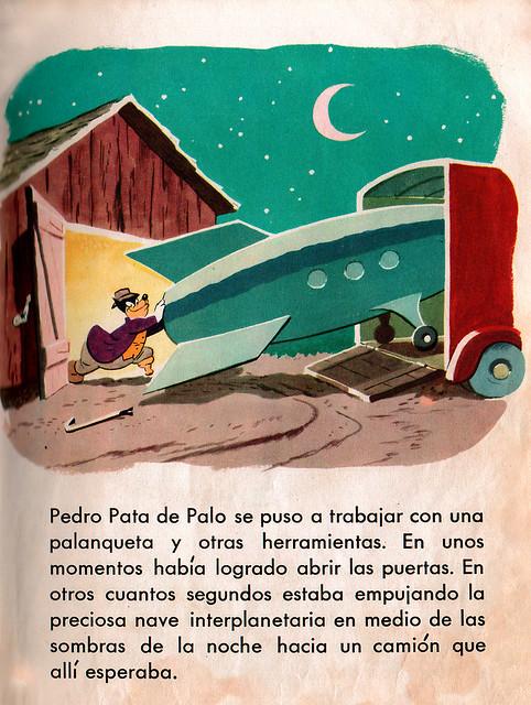 005b-El raton Miguelito y su nave espacial-via useramas
