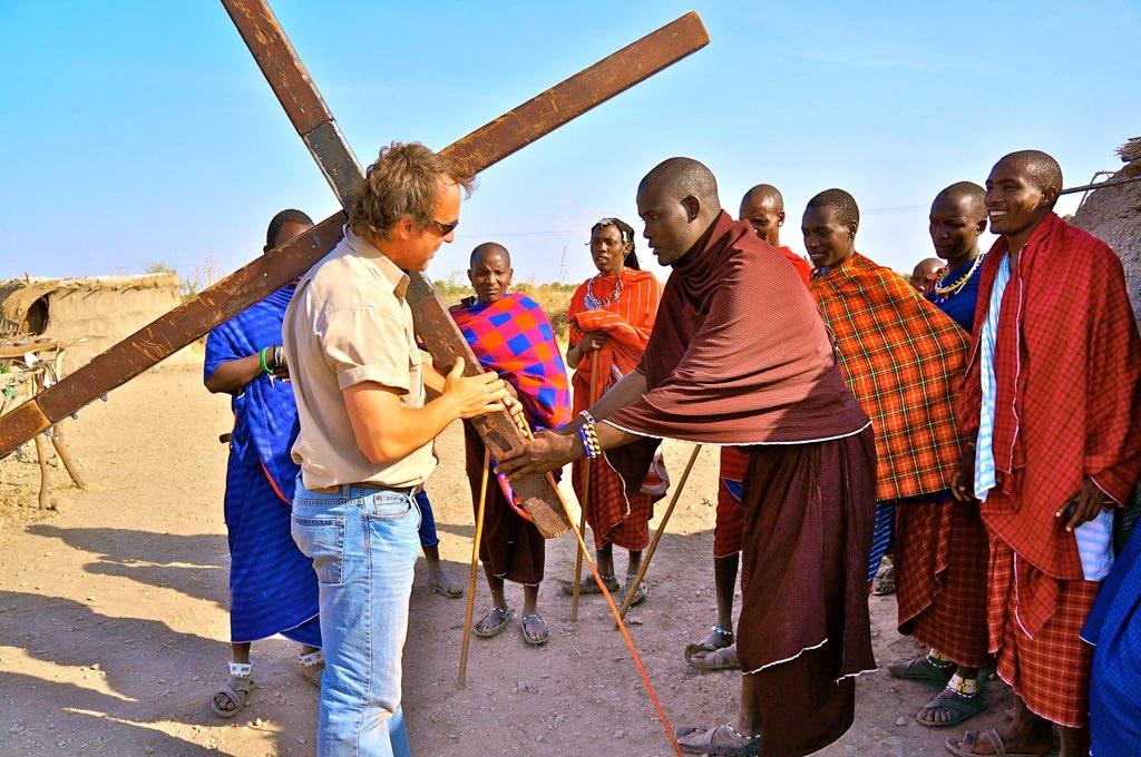 Tanzania Image5