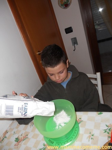 torta mele5_new