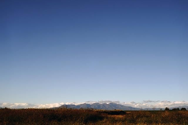 Mt.Akagi