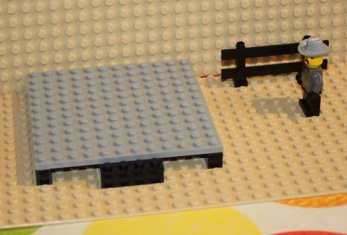 6765_Lego_Western_Main_Street_04