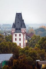 Mainz - Oktober 2014