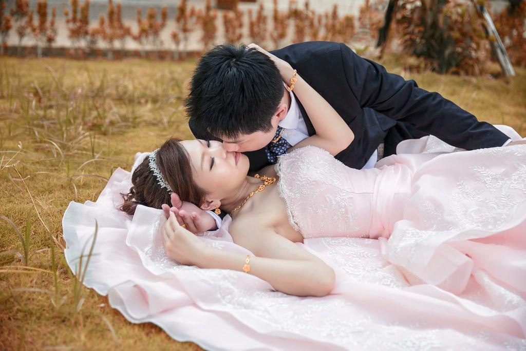 兆品婚攝, 兆品酒店婚攝, 婚攝, 婚攝推薦, 婚攝楊羽益, 苗栗婚攝,ce