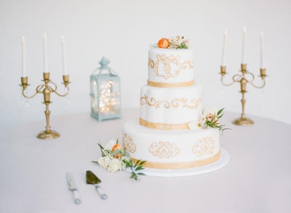 RYALE_GaineyVineyard_Wedding-035
