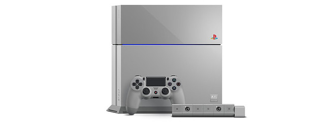 PS4-anniversary-featured