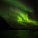 Northern Lights, Norway by antgirl