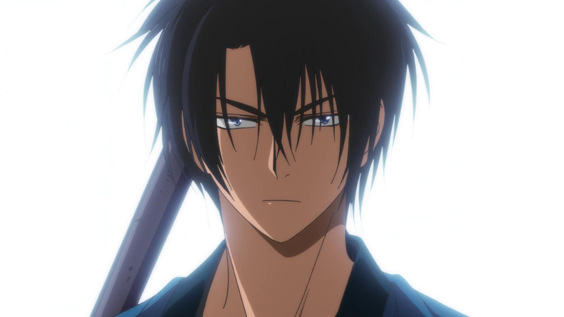 Akatsuki no Yona E09 (27)