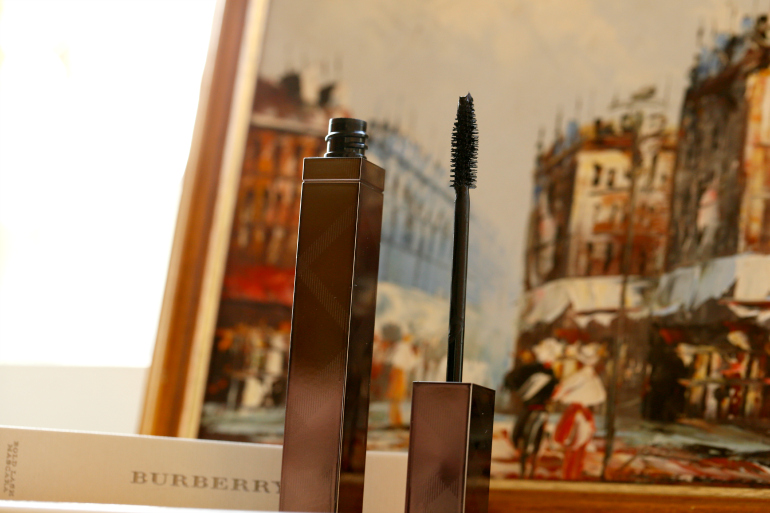 73e9a1de2cf Burberry Bold Lash mascara » fashionisaparty.com