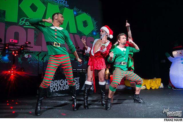 homo for the holidays-512