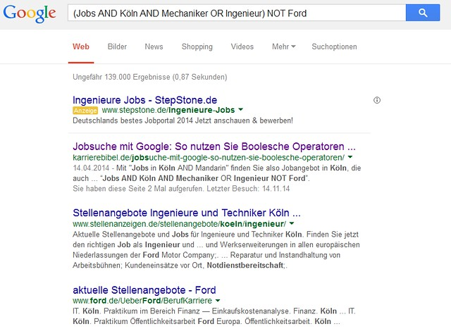 operatoren_google