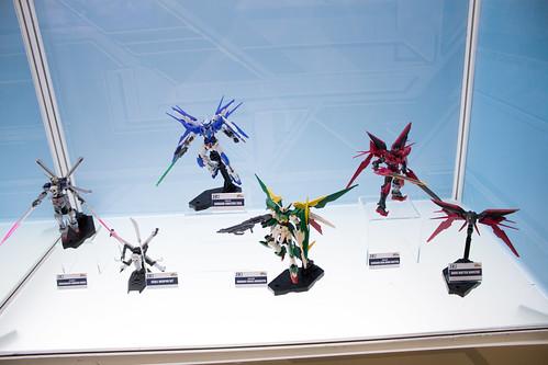 AFA14_Gundam_47