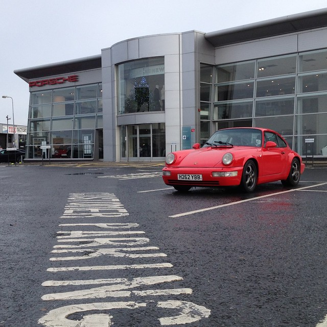 911uk.com  Porsche Forum, Specialist, Insurance, Car For Sale