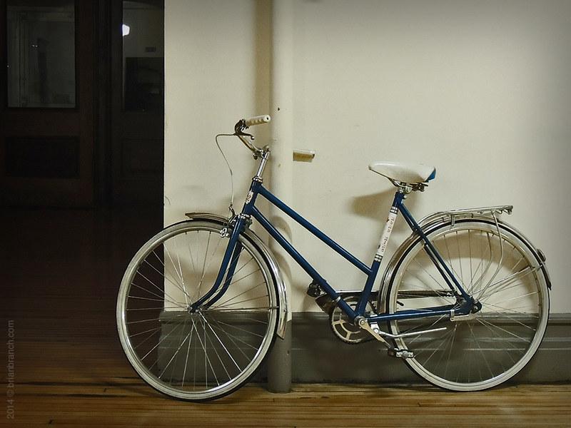 DSCN9620_bike