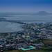 Jeju city view 3