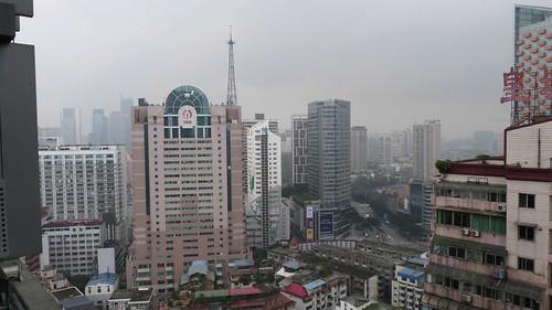 Chengdu-Teil-3-027