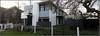 Rietveld Schröder House /3 /pano
