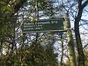 public footpath s13