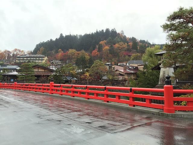 Nakabashi Bridge, Takayama, Gifu, Japan, 中橋, なかばし, 宮川, みやがわ, 高山, たかやまし, 岐阜縣, 岐阜県, ぎふけん, 日本, にっぽん, にほん