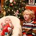 Christmas Portrait_Gabe + Henry-1