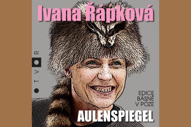 141123_Ivana Rapkova_Aulenspiegel_6x9