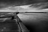 Ayr Harbour