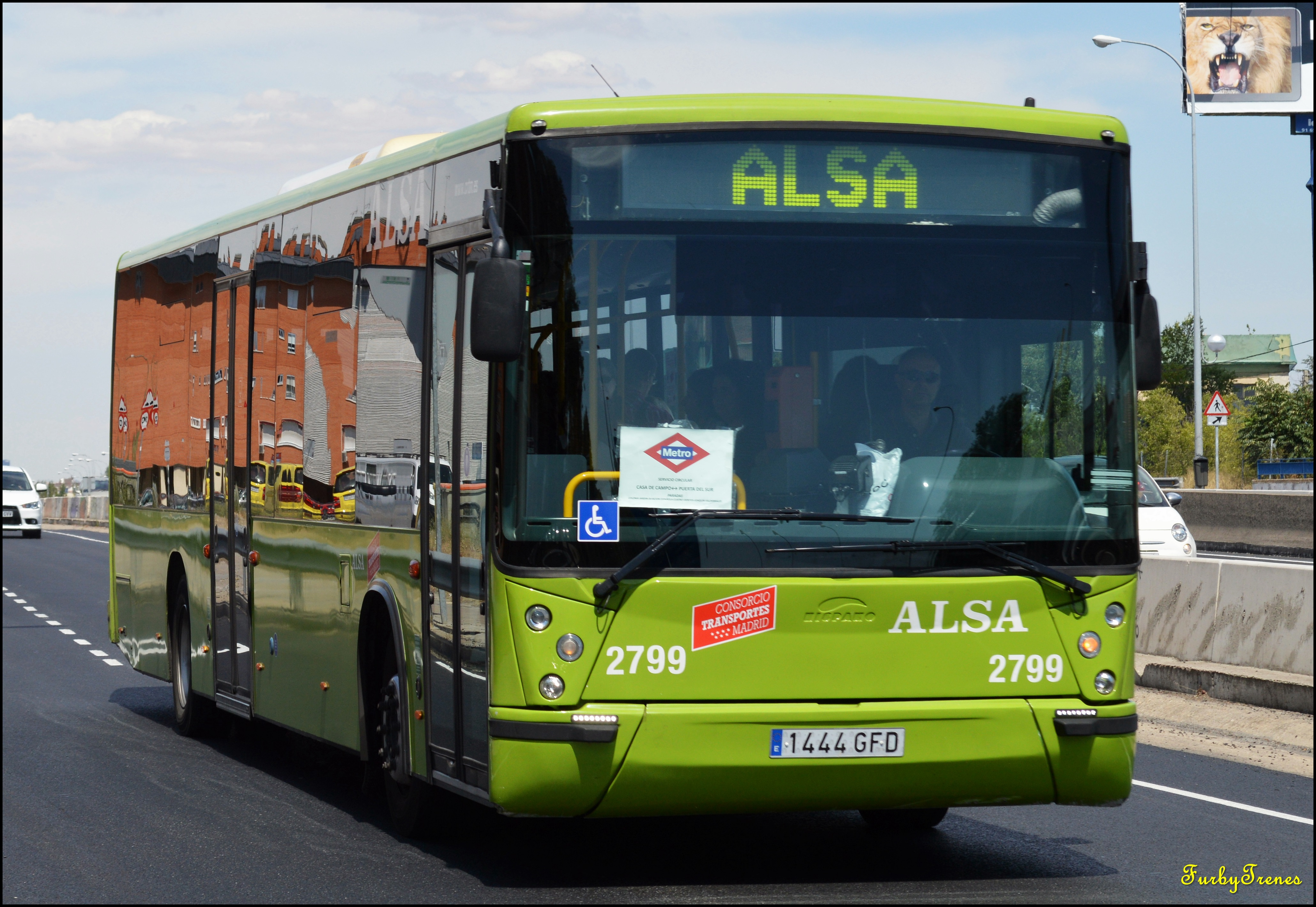 Empresa ALSA - Página 5 15865921487_583d9f6378_o