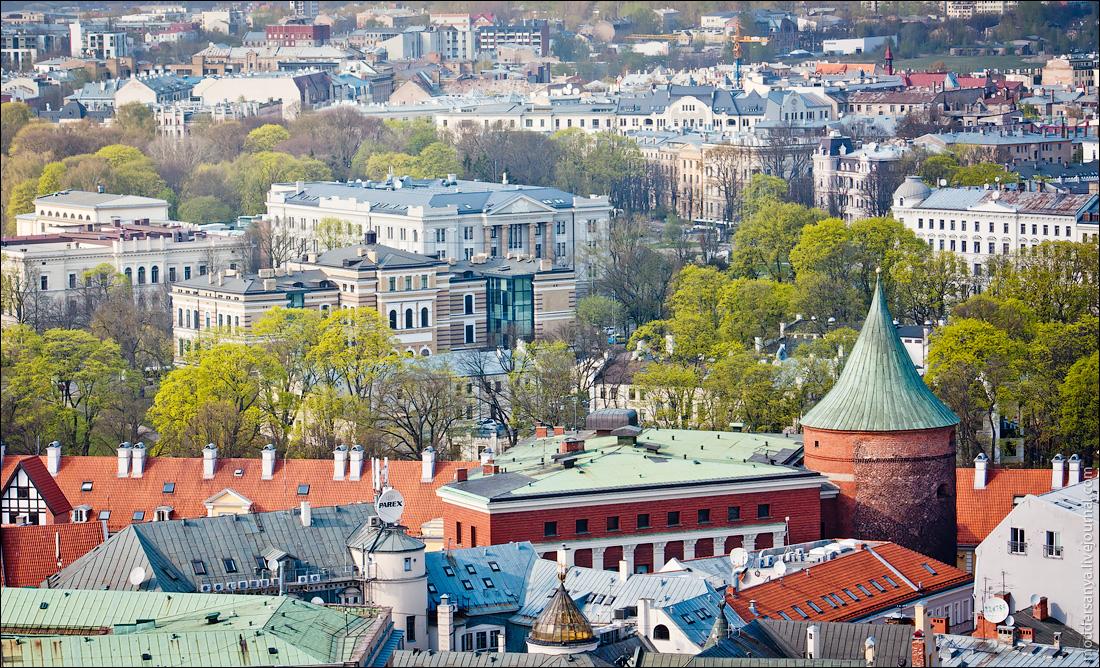 Riga-6