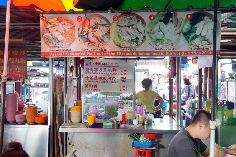 what to eat at imbi market - morning -008