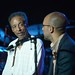 Very Very Threadgill-curated by Jason Moran at Harlem Stage-107-photo by Shahar Azran