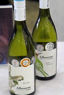 IWSC wines IMG_2320 R