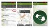 TRIPADVISOR-CITY-GUIDES by Gadgets Informer