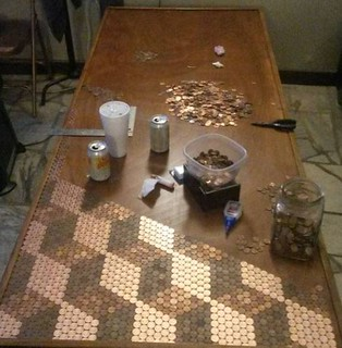 Penny tabletop2