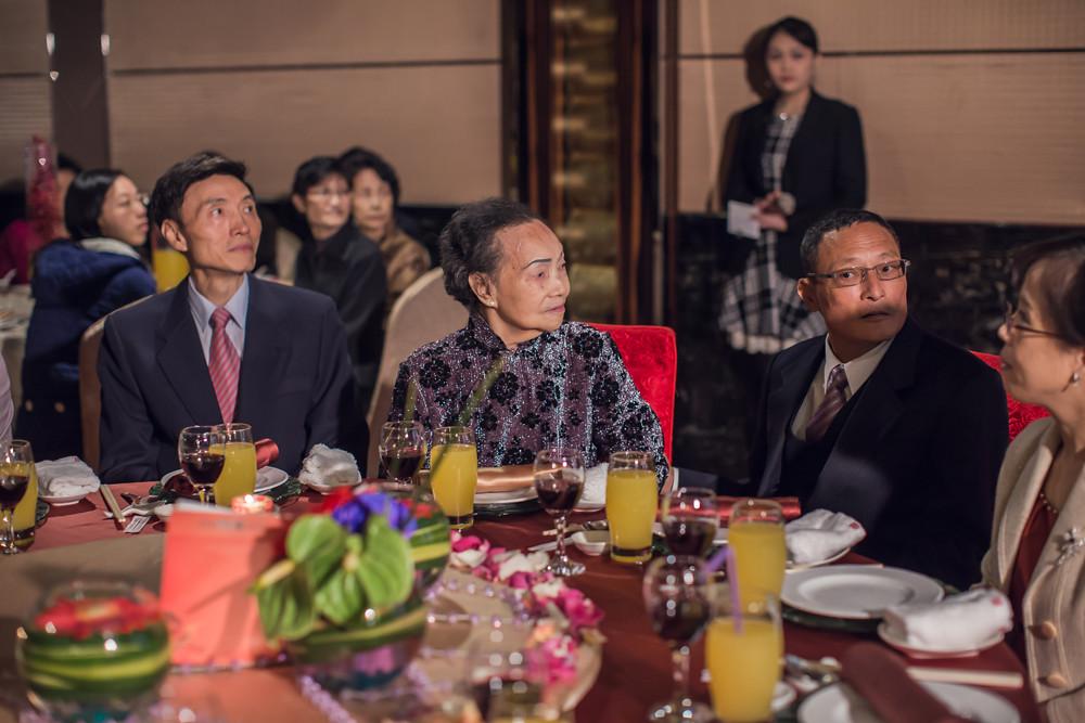 20141115 (982)台北婚攝推薦-婚攝罐頭