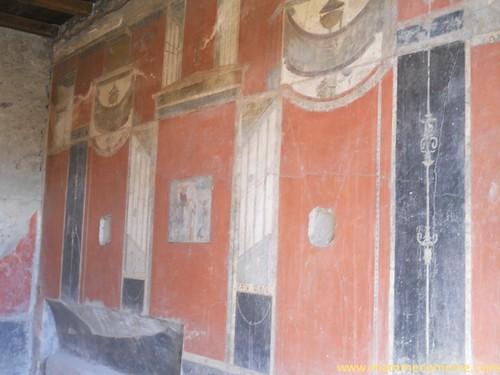 Pompei8_new