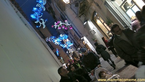 Salerno18_new