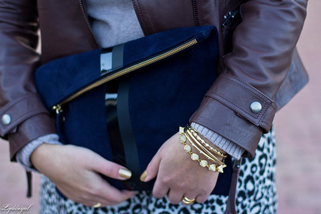leopard dress, sweater, leather jacket-8.jpg