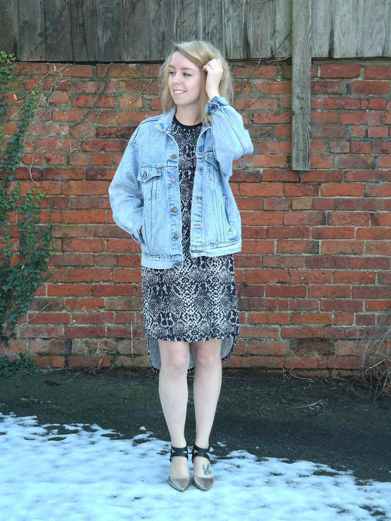 Casual NYE outfit | fashion blogger jazzpad