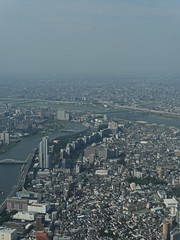 TokyoSkyTree026
