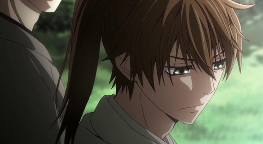 Hybrid Child OVA 3 (13)