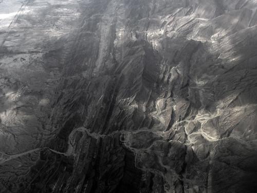 blackandwhite bw mountain iran ایران کوه کوهستان جنوب سیاهسفید canonpowershotsx230hs notexactlocation salehdinparvar صالحدینپرور