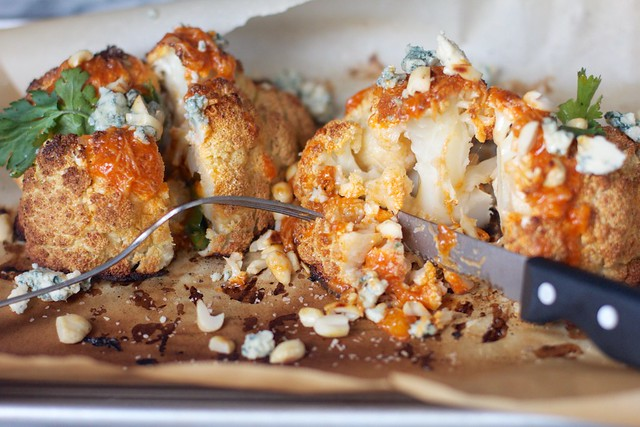 Buffalo-Cauliflower (1)
